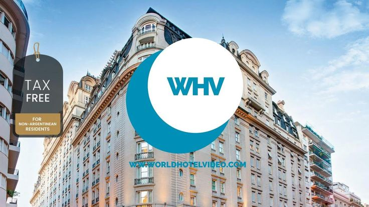Top 10 Best Hotels In Buenos Aires Argentina 2018. Best Luxury Hotel In Buenos Aires https://youtu.be/uQpo-FNY0UQ