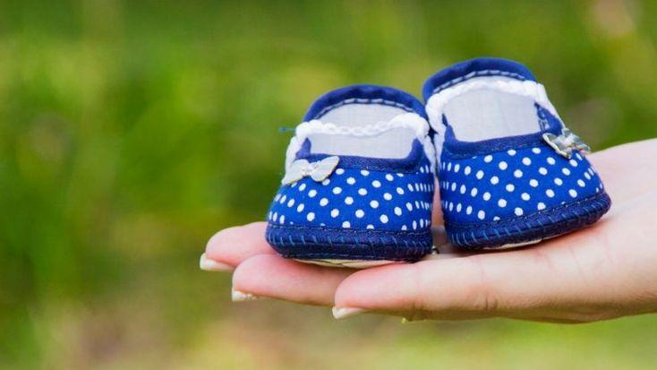 Nem lesz több gyerekem - egy lomtalanítás margójára #család #anyaság #gyerek #gyerekvállalás #szülés