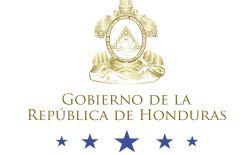 croppedimage250155 Logo Gobierno de la Republica de Honduras SIN FONDO2
