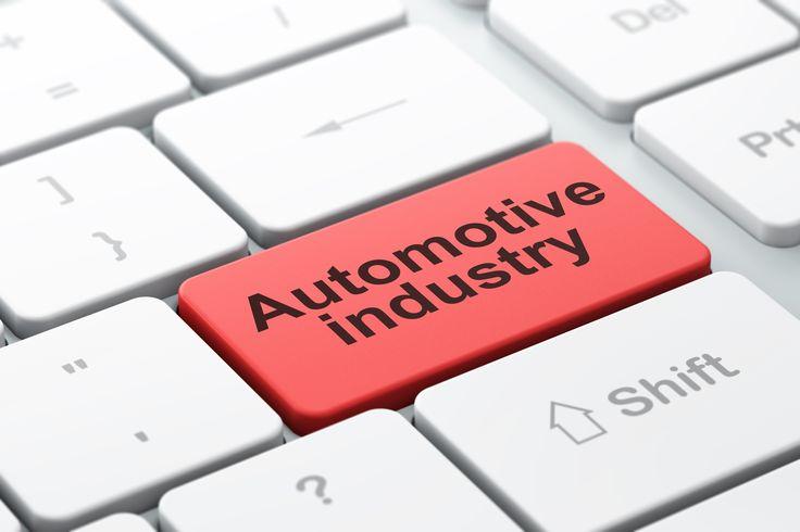 Polski sektor motoryzacyjny urośnie w siłę za sprawą rządowego programu? https://www.autodna.pl/blog/polski-sektor-motoryzacyjny-urosnie-w-sile/