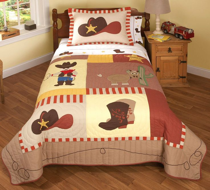 little boy beds 17 best images about boy s bedding sets on 29537