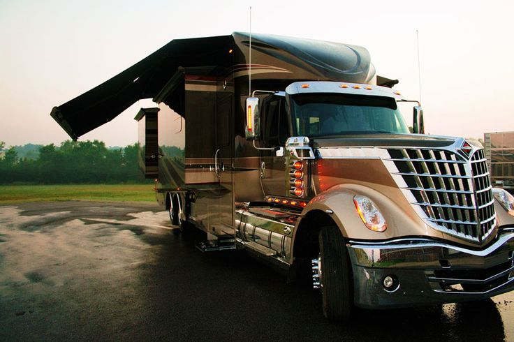 Custom Bug Out Trailers : Best bug out vehicle images on pinterest