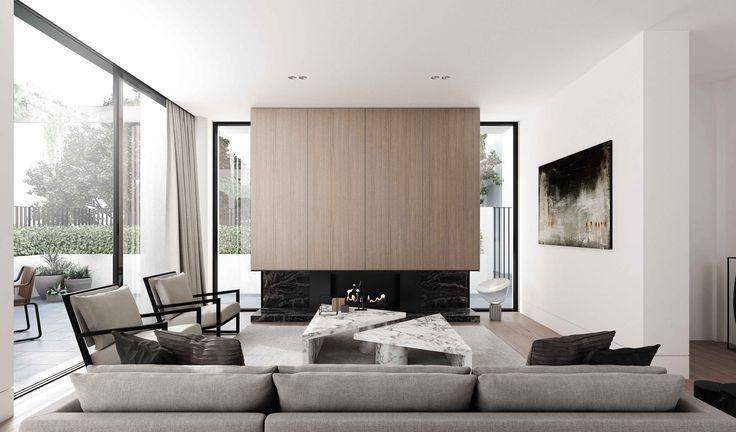 conrad-architects-2-scott-grove-08