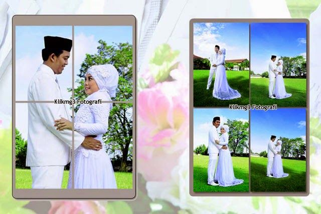Klikmg3 Photography: Wedding Desca & Firlan || Fotografer : Klikmg3 ( W...