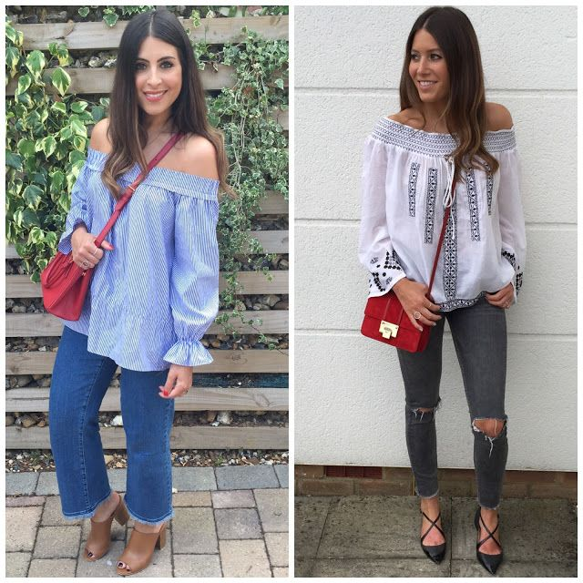 We Are Twinset | Fashion Blog: HUMP DAY STYLE