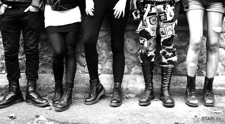 стиль 80е одежда металл рок: 16 тыс изображений найдено в Яндекс.Картинках