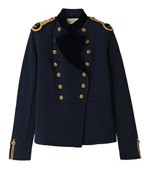 les reines du shopping •• galathéa 3368c0a315406f8783f0462de7f5c8c6--bleu-marine-winter-outfits