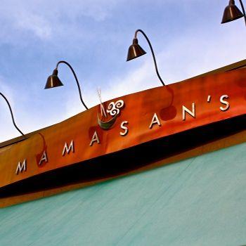 Thai Food Monroe Ave Rochester Ny