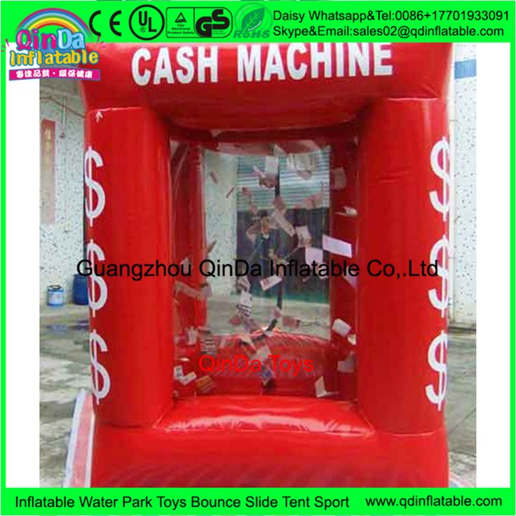 High Quality inflatable cash cube tent,inflatable cash tornado machine,promotion events money machine   Tag a friend who would love this!   FREE Shipping Worldwide   Get it here ---> http://extraoutdoor.com/products/high-quality-inflatable-cash-cube-tentinflatable-cash-tornado-machinepromotion-events-money-machine/