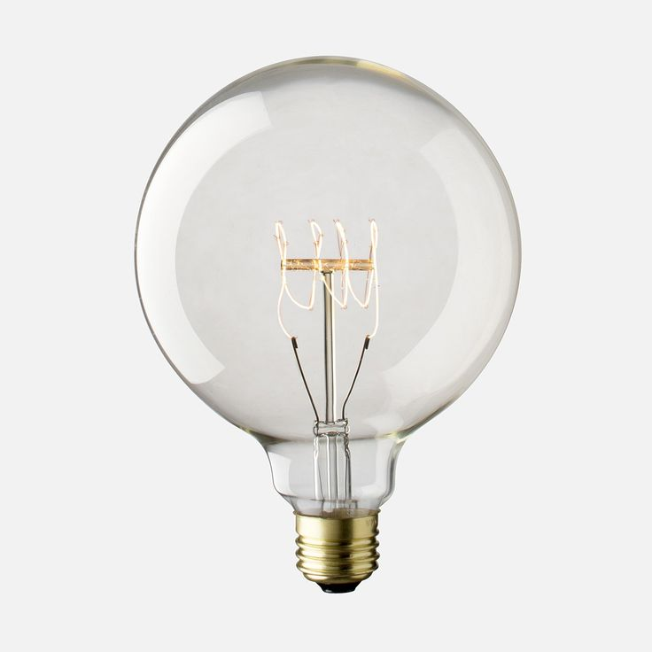impact of the light bulb and The light bulb economy  by—bracket financial analysis that demonstrates the actual positive economic impact of lowered taxes, it's probably more useful to cast the entire subject in a more .