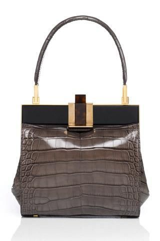 Lanvin Handbags collection   more. handbag. bag, сумки модные брендовые, bag  lovers,bloghandbags.blogspot.com 6965c0782f