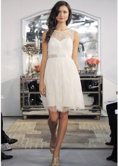 vestido-matrimonio-civil-11
