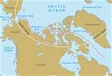 Week 21/22-Canadian explorers unit study activities