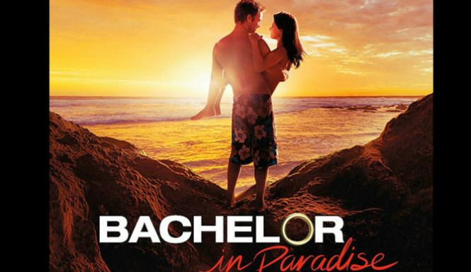 'Bachelor In Paradise' Mystery Woman Revealed: Is It Britt Nilsson Or Michelle Money? [Spoilers]