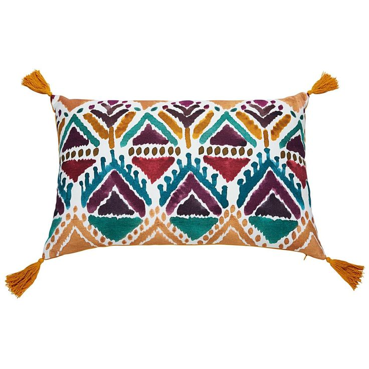 324 best Kussens images on Pinterest | Cushion covers, Cushions ...