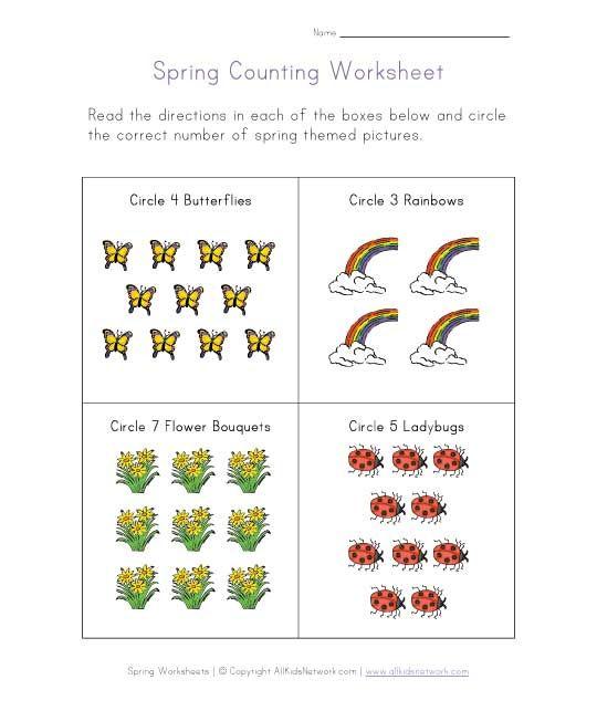 42 best spring activities for kids images on pinterest spring activities preschool crafts and. Black Bedroom Furniture Sets. Home Design Ideas