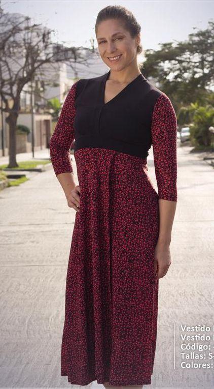 Bron: Facebook.com/blessfashion. Eerbare kleding. Eng. Modest clothing. Fr. Vêtement modeste. Du. Bescheidene Kleidung. Sp. ropa modesta. Ru. Скромная одежда.