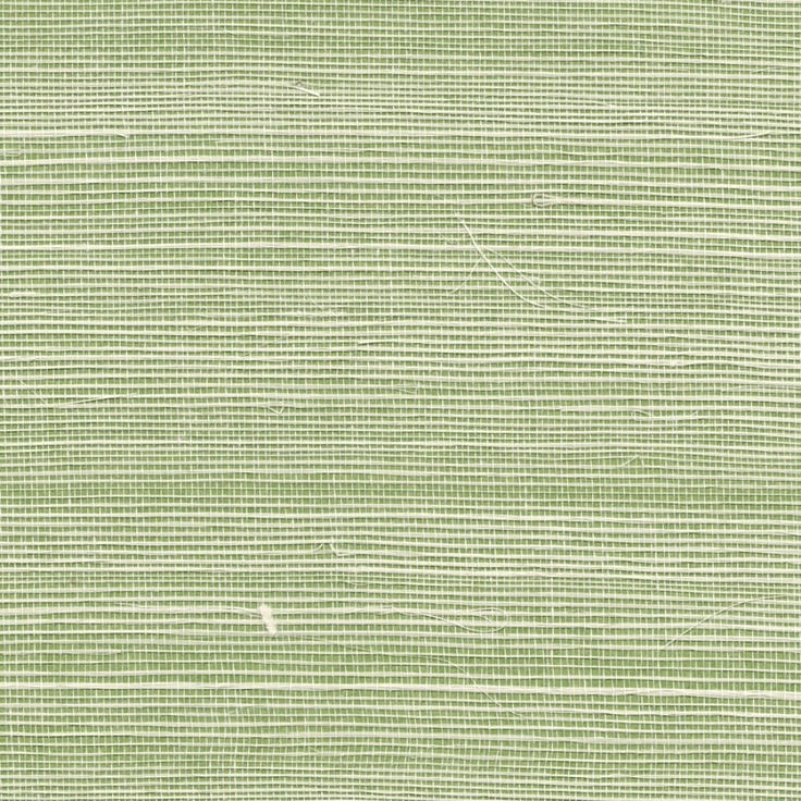 Emerald Green Grasscloth Wallpaper: 41 Best Pantone Color 2017: Greenery Images On Pinterest