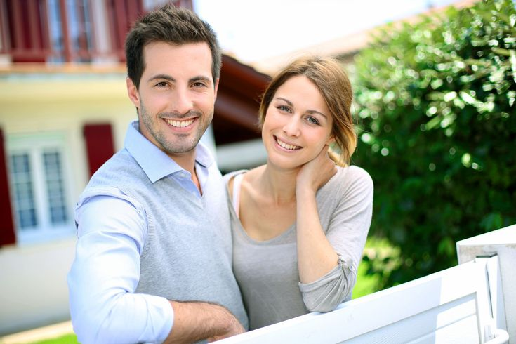 Free dating sites totally free