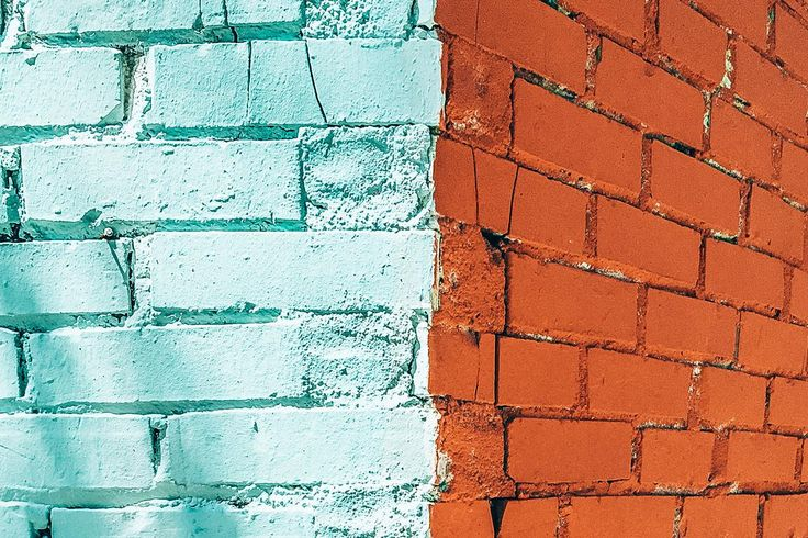Know how to paint a brick house? Should you paint brick? It depends on the type of brick. Find out about painting brick and the best paint for brick at HouseLogic.