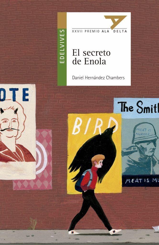 Fondo bibliográfico Infantil y Juvenil.