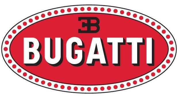 Resultados da pesquisa de http://www.yourlogoresources.com/wp-content/uploads/2011/08/bugatti-logo.jpg no Google