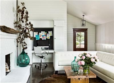 12 Best Images About Common Interior Design Problems And Solutions On Pinterest L 39 Wren Scott