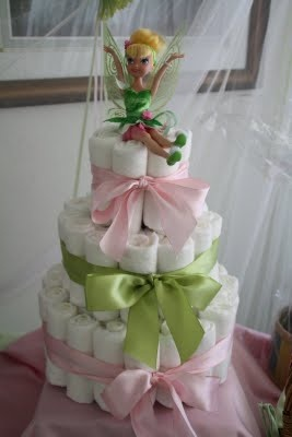 1000 images about peter pan tinkerbell baby shower on pinterest