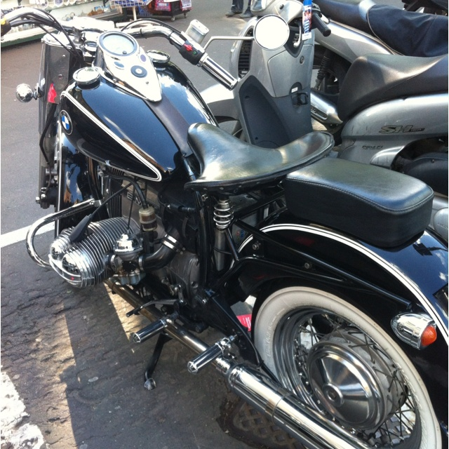 356 best i love bike images on pinterest | bmw motorcycles, wheels