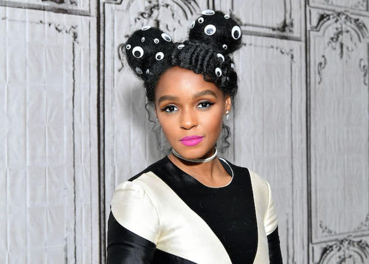 Janelle Monáe: NASA's Black Women In 'Hidden Figures' 'Made America Great Again' http://www.complex.com/pop-culture/2016/12/janelle-monae-hidden-figures-moonlight-interview?utm_campaign=crowdfire&utm_content=crowdfire&utm_medium=social&utm_source=pinterest