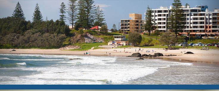 Feel like you're on holiday every day when you live in this slice of paradise on the NSW Mid North Coast.   #atOCR #Retirement #Retired #Living #MidNorthCoast #LowMaintenance #Luxury #Affordable #Beach #NewHome #Lifestyle #PortMacquarie #Climate #NSW #Over50s #Amenities #GatedCommunity #Pool #BowlingGreen #Clubhouse #Seachange #SlowPace #Ocean #GreyNomads #Caravan #Downsize #Home #Property #RetirementLiving #NoExitFees #CommunityLiving #RetireWell #ResortLIving