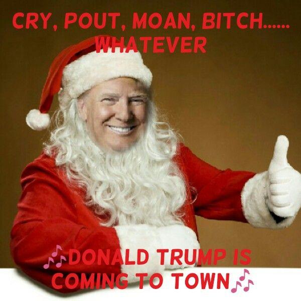 336940c50d7f152d2dcaff1e0a05006e trump train new sign 745 best trump train images on pinterest trump train, donald,Trump Christmas Meme