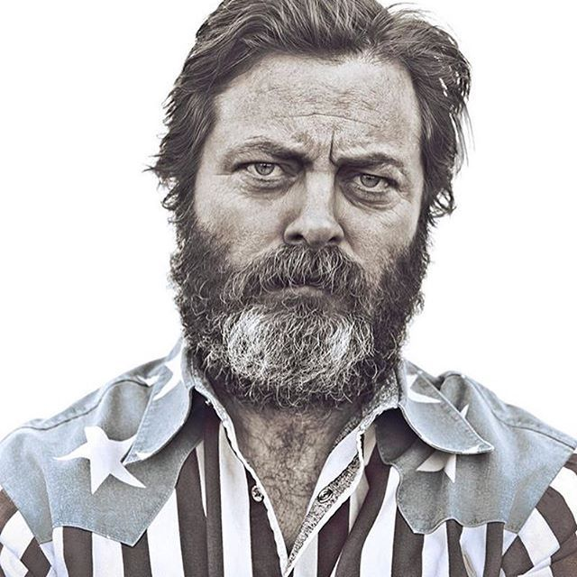 Top 100 ron swanson quotes photos @nick_offerman is a cool guy. #RonSwanson quotes coming. #ronswansonquotes  #ronswansonisms #swansonisms #ronswansonapproved See more http://wumann.com/top-100-ron-swanson-quotes-photos/