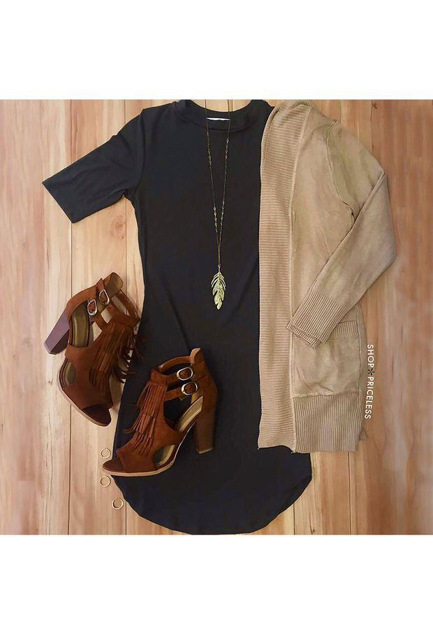 Cute Outfit | You can find this at => http://feedproxy.google.com/~r/amazingoutfits/~3/6psVFoYGb-Y/photo.php