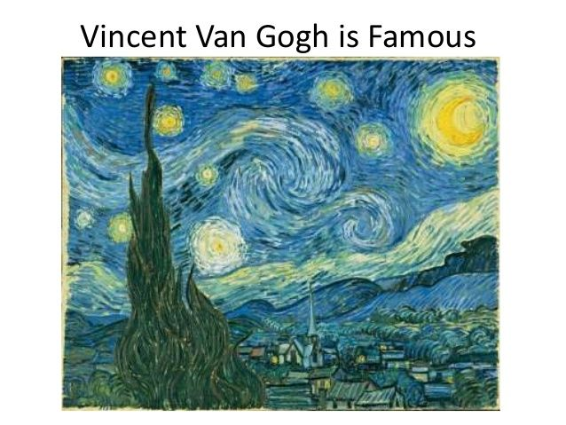 17 Best images about Art history project on Pinterest ...