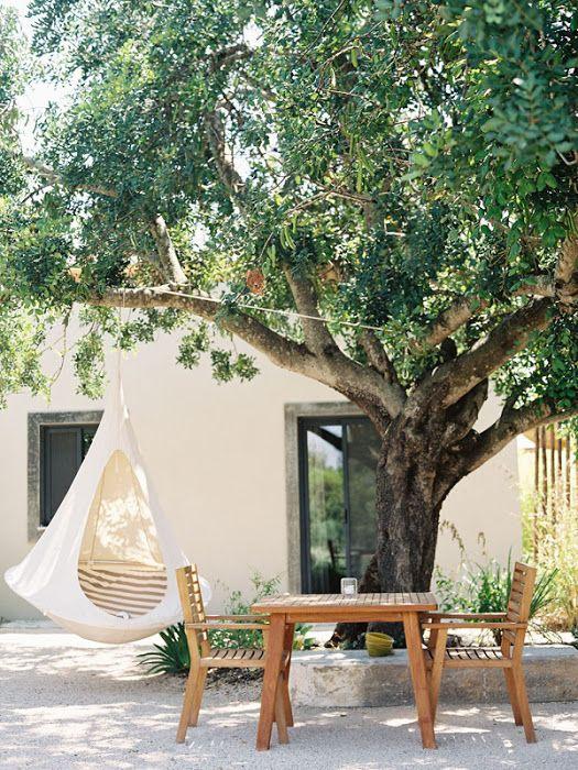 Fazenda Nova Country House, Eastern Algarve, Portugal