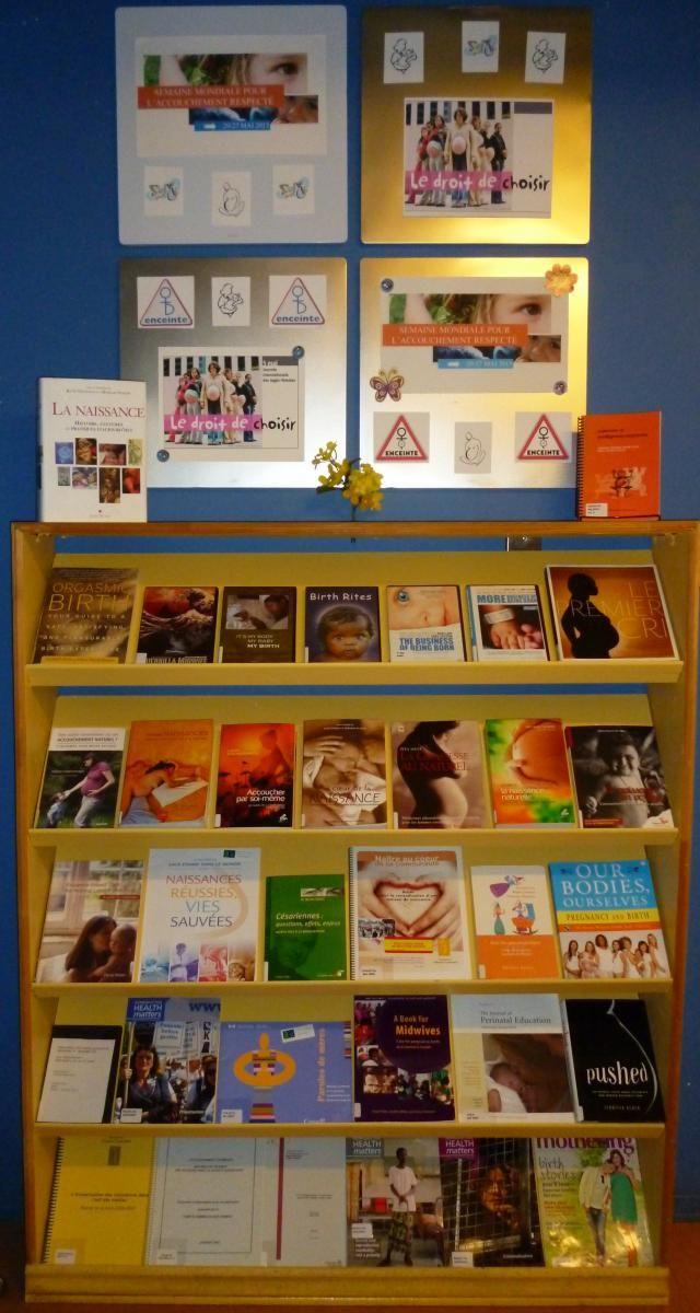Loi sur l'éducation des adultes et l'alphabétisation familiale