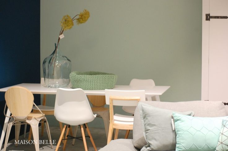 Sneak preview – Loods 5 in Amersfoort | Maison Belle