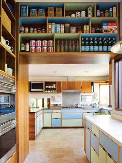 kitchen kitchen renovations pantry ideas kitchen ideas nice kitchen