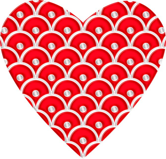 1660 best hearts images on Pinterest | My heart, Heart shapes and ...