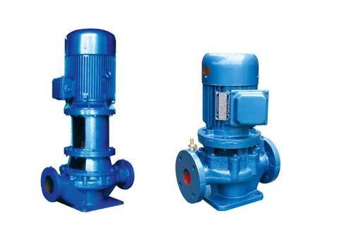 pipeline pump manufacturers