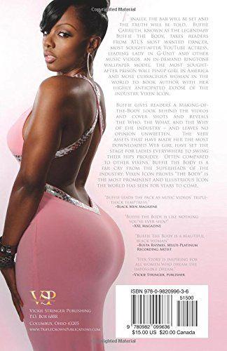 buff-the-body-black-girl-chania-naked-sex