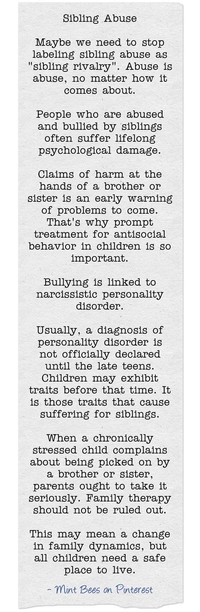 Sad quotes about bullying - 2493 Best Toxic People Images On Pinterest Anti Bullying Bullying Quotes And Bullying Lessons