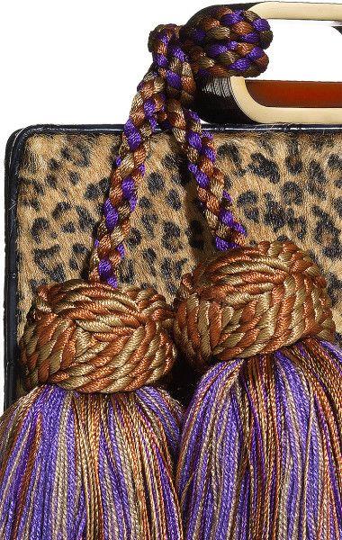 Best 25 Leopard Print Hair Ideas On Pinterest Animal
