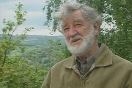 March 20, George Lowe, mountaineer | In Memoriam 2013 | Pinterest