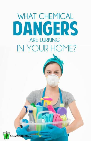 the dangers lurking at home essay Lead in food: the silent danger lurking in your next meal  lead had been  used in paint until it was banned in 1978 for household use in the united states  despite this  submit your story or essay to buzzworthy blogs.