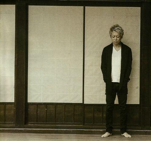 京      Rolling Stone  May 2014