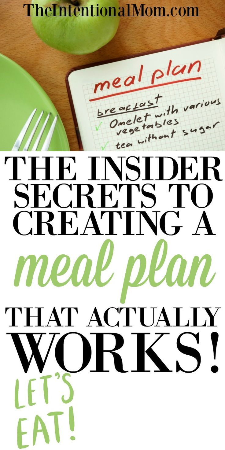 Meal Plan   Save Time   Save Money   Save Stress   Busy Family   Busy Moms   Easy Meals   Frugal Meals via @www.pinterest.com/JenRoskamp