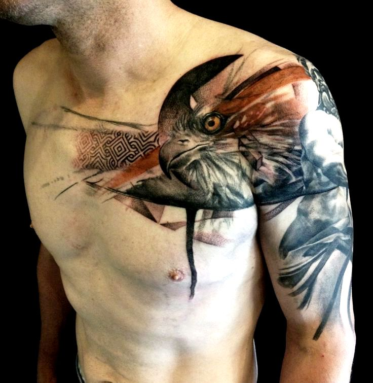 28 best images about eagletattoo on pinterest golden eagle small eagle tattoo and hawks. Black Bedroom Furniture Sets. Home Design Ideas