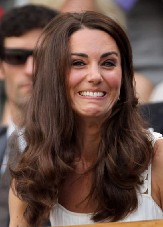 Awkward Celebrities Facial Expression Captured At Right Time - Page 2 of 4 - Fun To EnjoyFacials Express, Duchess Of Cambridge, Silly Face, Awkward Moments, Funny Face, Kate Middleton, Celebrities Facials, Awkward Celebrities, Princesses Kate